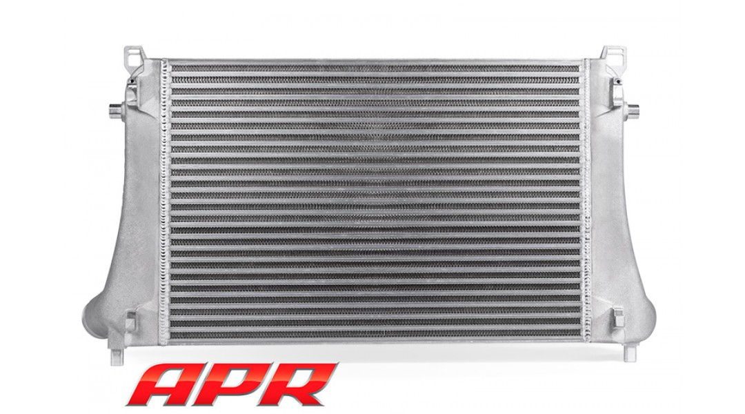 APR 1.8T/2.0T Intercooler...