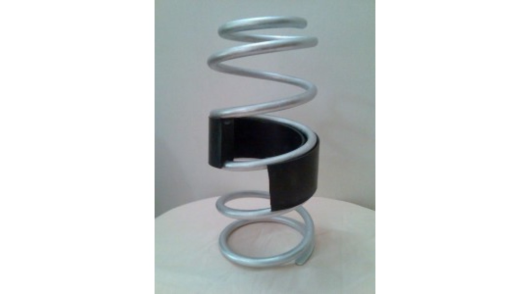 COIL SPRING ASSISTS B2